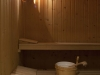 Hotel Liabeny Madrid | Sauna