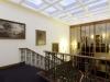 Hotel Liabeny Madrid | Corridor